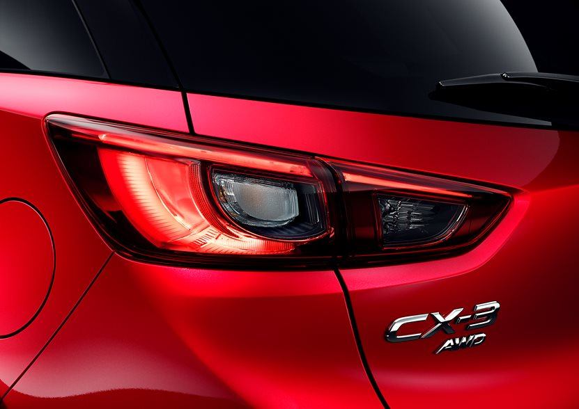 all_new_mazda_cx-3_details_2_prev-v2
