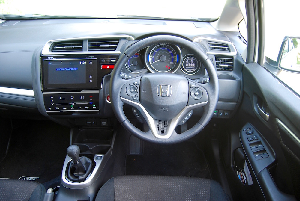 honda-jazz-review-interior