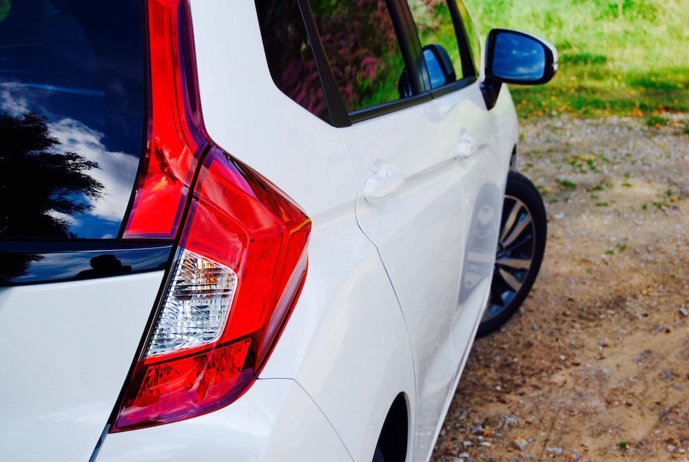 honda-jazz-review-rear-light-white