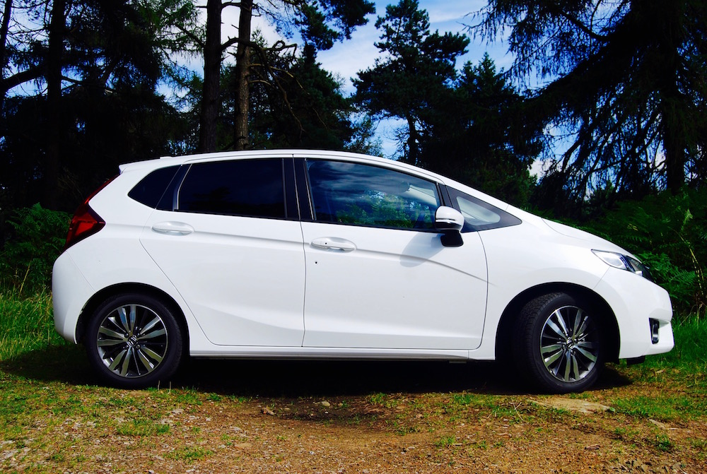 honda-jazz-review-white-side