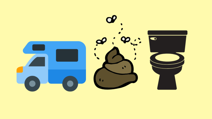 A Complete Guide: The Nature's Head Composting Toilet