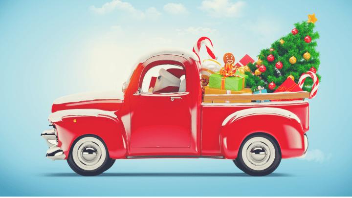 Top 10 RV Christmas Gifts