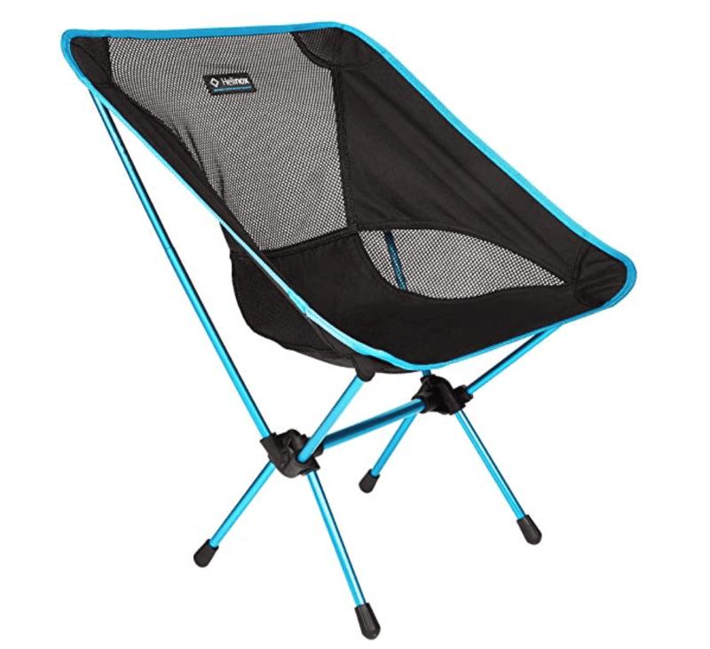 Helinox Folding Camping Chair