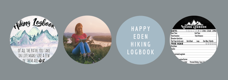 hiking log book.png