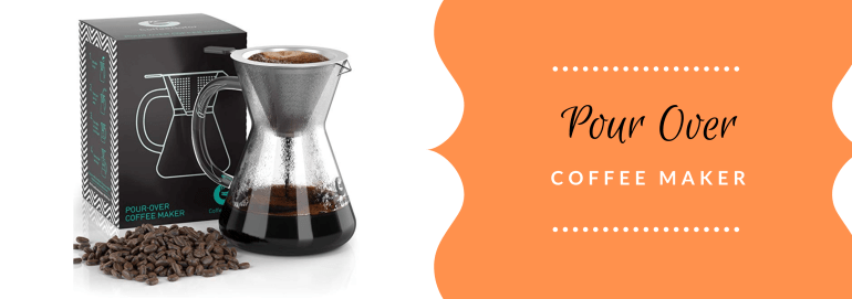 pour over coffee maker.png