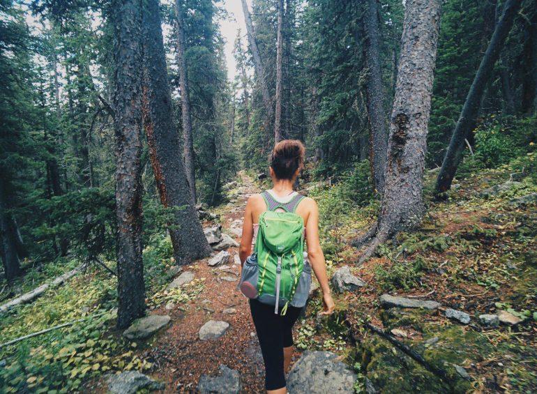 Colorado Camping.jpg