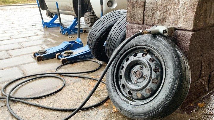 RV Tire Blowouts: 7 Tips to Prevent an Awful Accident