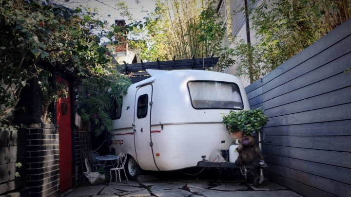 11 Things an RV Owner Never Wants to Hear