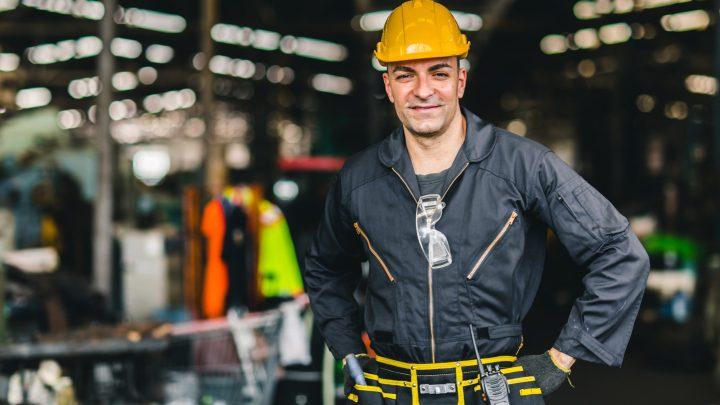 I Toured a Keystone RV Factory, Here's What I Learned