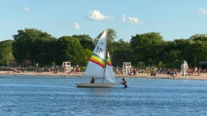7 Best Lakes in Illinois (And Nearby Campsites)