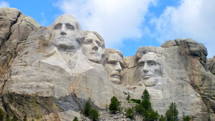 5 Most Overrated American Landmarks