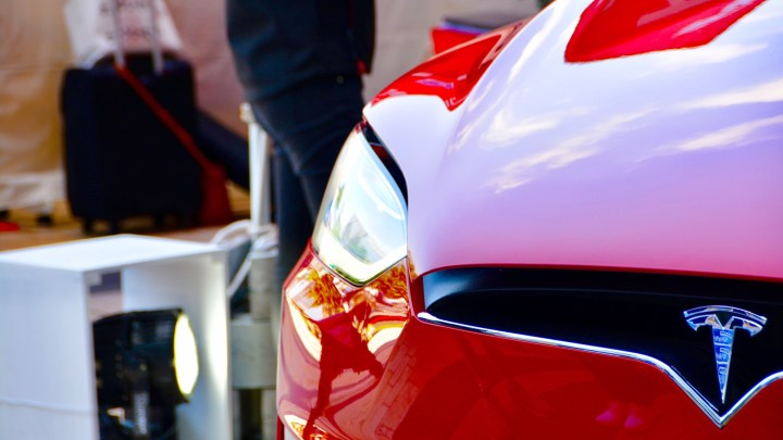 How Much Is a Tesla (and Is It Worth It?)