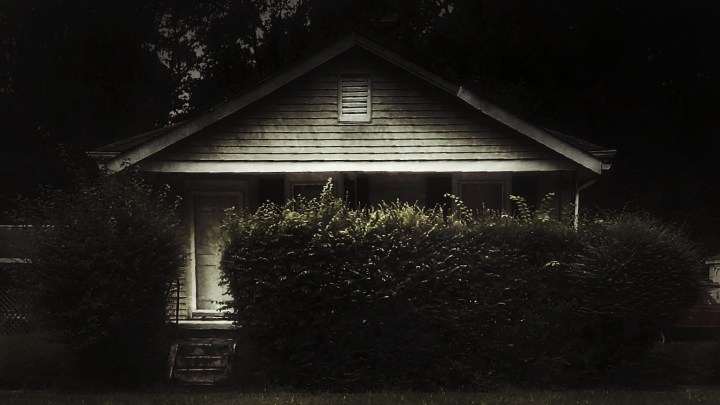 Can You Visit the Nightmare on Elm Street House this Halloween?