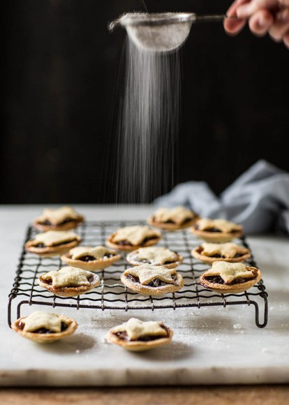 Christmas_mince_pies