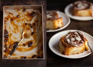 raisn-cinnamon-buns