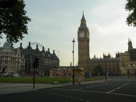 London, United Kingdom.