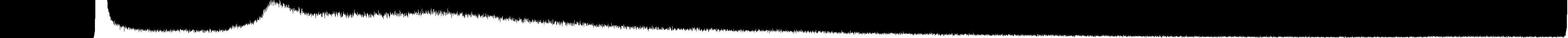 ew0031477633c-histogram