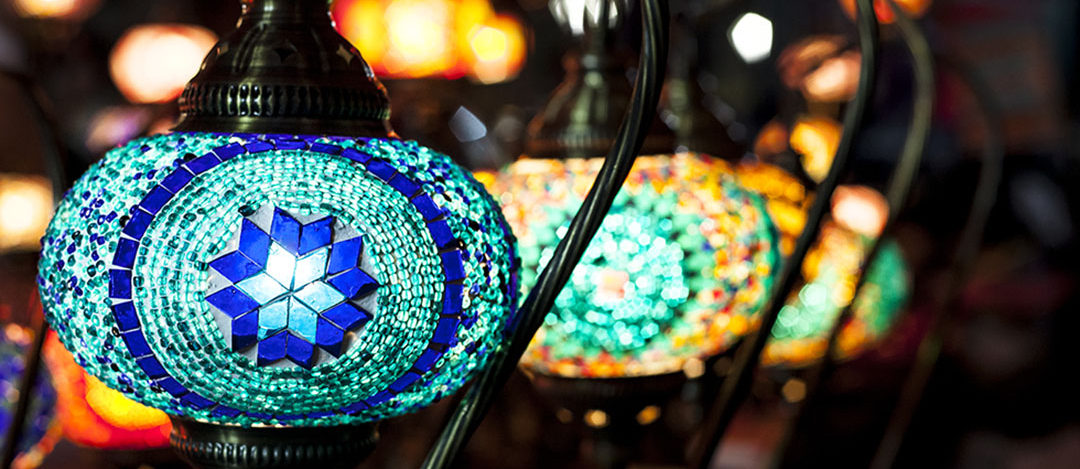Ramadan: A Time for Purification