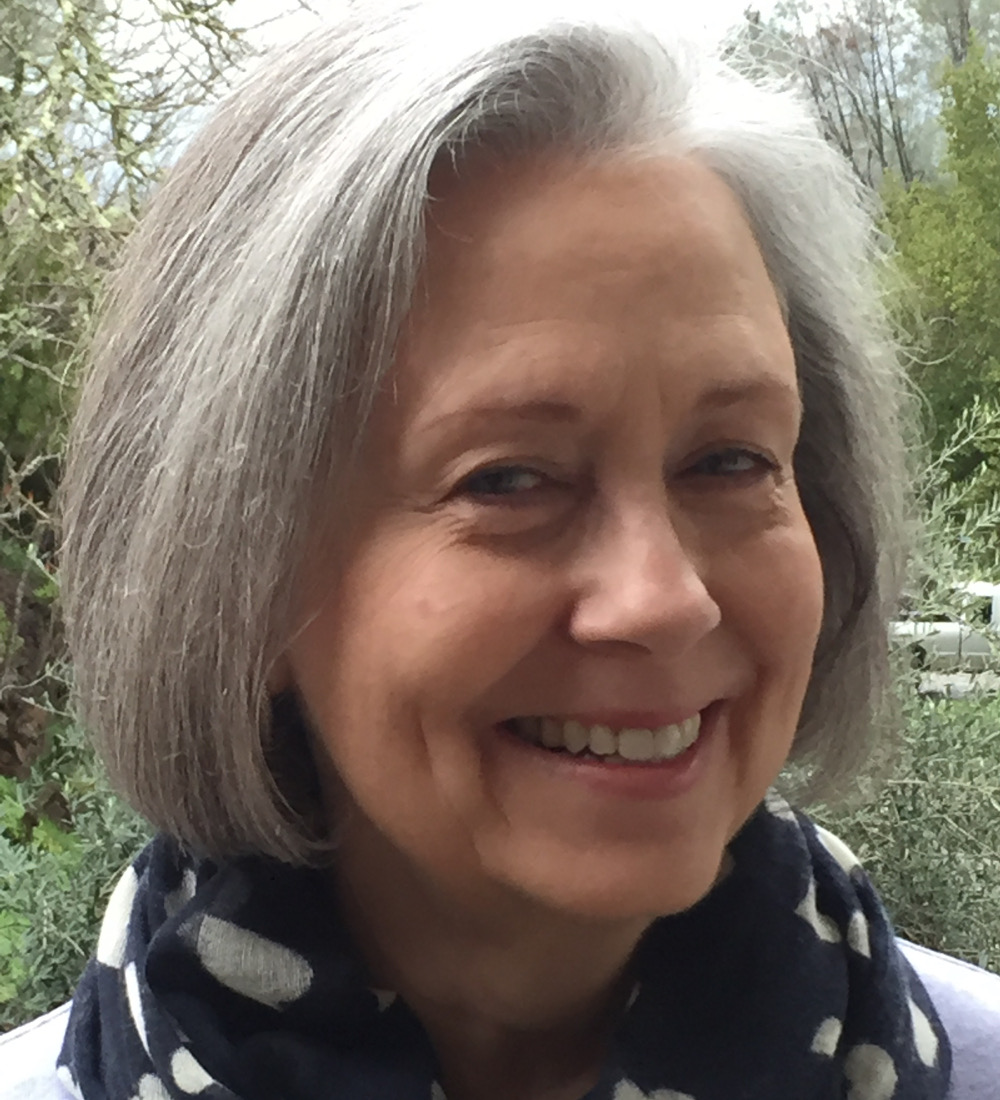 Judith Sharifa Keith, PhD, MDiv, RN