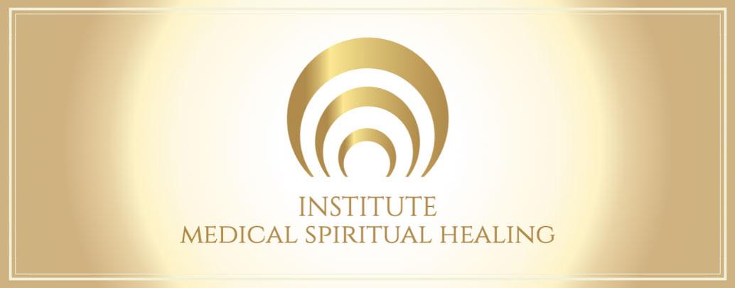 INSTITUTE OF MEDICAL SPIRITUAL HEALING (IMSH) - Dr  Ibrahim