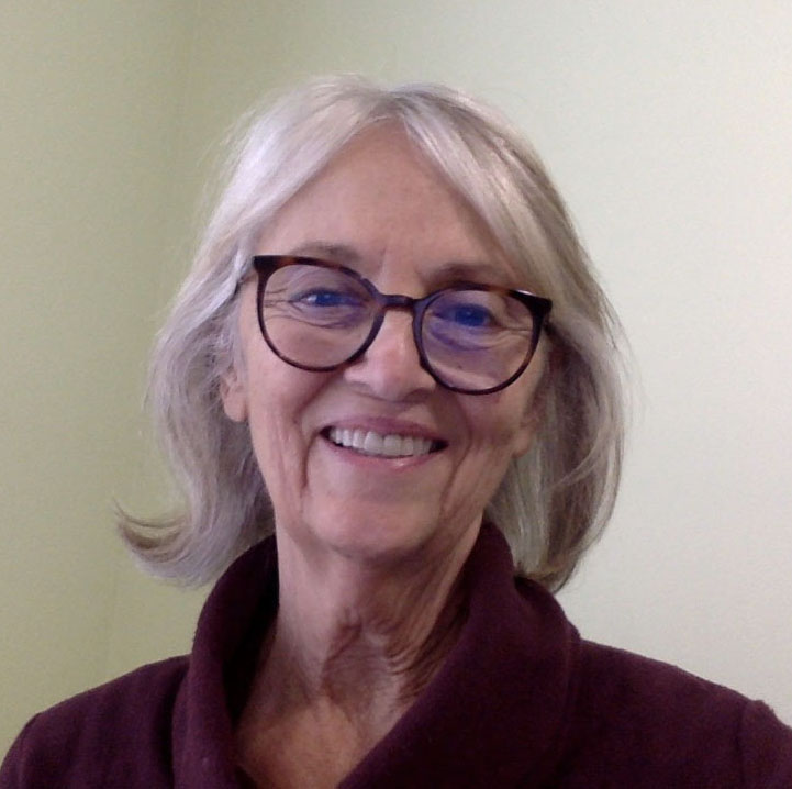 Salima Linda Sanford