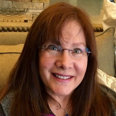 Cindy Yasmine Libman