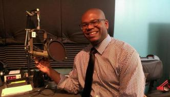 Minnesota Public Radio: Jason Johnson on Donald Trump's Election Victory