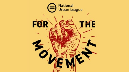 For The Movement – Weaponizing Whiteness: Racism, Implicit Bias and Social Exclusion | Dr. Jason Johnson, Dr. Connie Razza | Listen via Stitcher Radio On Demand