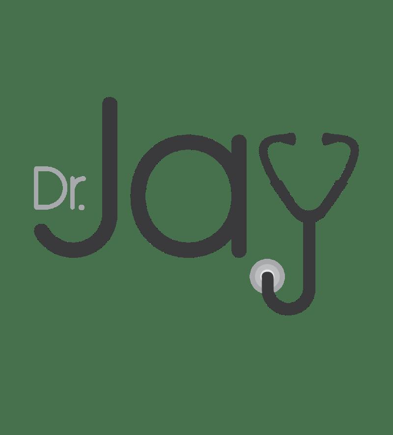 Dr-Jay-logo-white-bg-01-e1574753876339