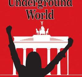 Ursula's Underground World,