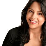 bigstock-Happy-Smiling-Hispanic-Woman-4512513-white