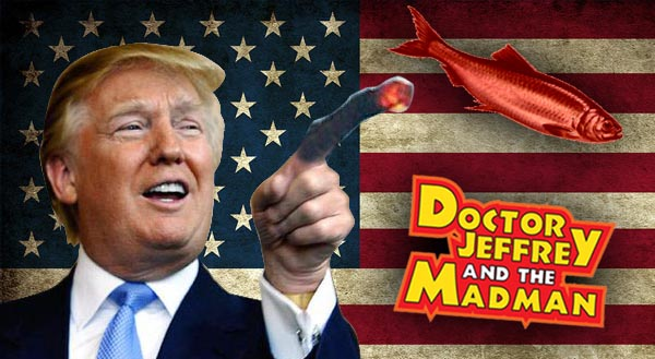 DJMM 8-17-2017 Red Herring Politics and Failed Toys