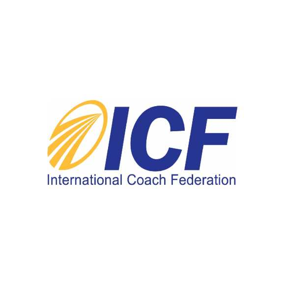 Certification Logos-01   Dr. Jennifer Nash   Coaching and ...