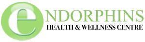 Endorphins Logo