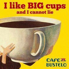 This image has an empty alt attribute; its file name is 37ff792b36e904c71a8f251272fa1461-cuban-coffee-coffee-meme.jpg