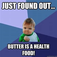 This image has an empty alt attribute; its file name is butter.png