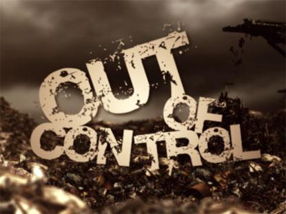 outofcontrol.jpg