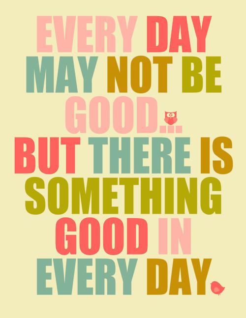 staying-positive.jpg