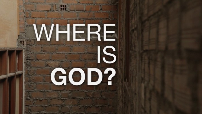 where-is-god-still_web