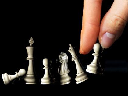 Final-Chess-domino.jpg
