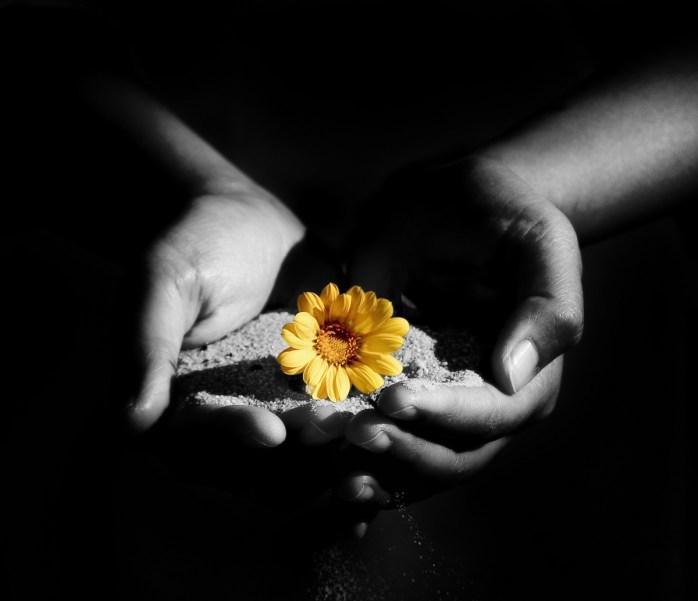 spiritual-healing_cropped-jpeg.jpg