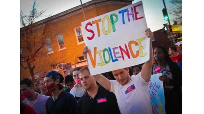Stop_Violence_GLBT_Borderstan_4.jpg