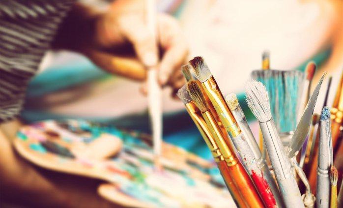 artist-opportunities-santa-paula-art-museum.jpg