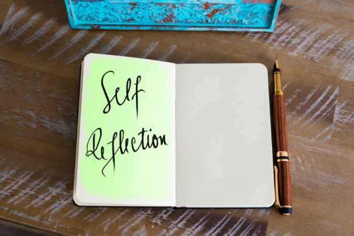 self-reflection.jpg