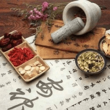 Eastern Medicine Alpharetta Ga