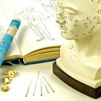 Alternative Medicines Alpharetta Ga