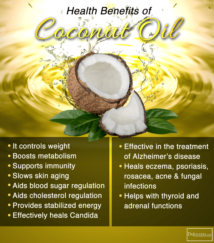 CoconutOil_Benefits