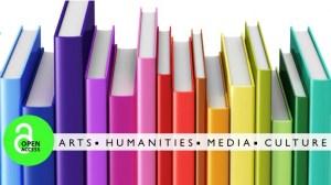 open arts humanities