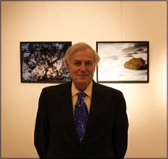 John Diamond M.D.