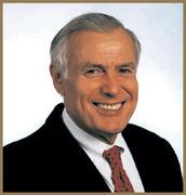 John Diamond MD